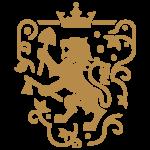 logo antiche terre tuscolane